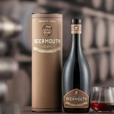 Beermuth 50cl